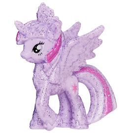MLP Sparkle Friends Collection Twilight Sparkle Blind Bag Pony