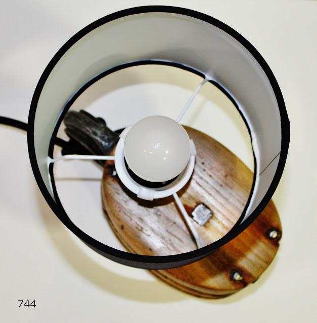 744-lampara-polea-nautica-deco-sietecuatrocuatro