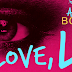Love, Lex by Avery Aster {Blitz + Giveaway}
