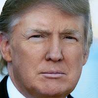 https://twitter.com/realDonaldTrump?ref_src=twsrc%5Egoogle%7Ctwcamp%5Eserp%7Ctwgr%5Eauthor