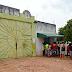Adolescentes agridem agentes e depois fogem de Centro Socioeducativo em Rio Branco