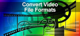 https://onlineconvertfree.com/converter/video/