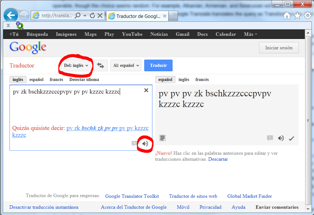 Http translate google com
