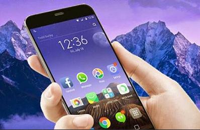 7 Aplikasi Launcher Terbaik Android