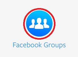 Cara Membangun Group Facebook Menjadi Sukses Dan Populer