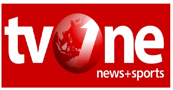 Job Vacancy Broadcaster TVOne Tahun 2017