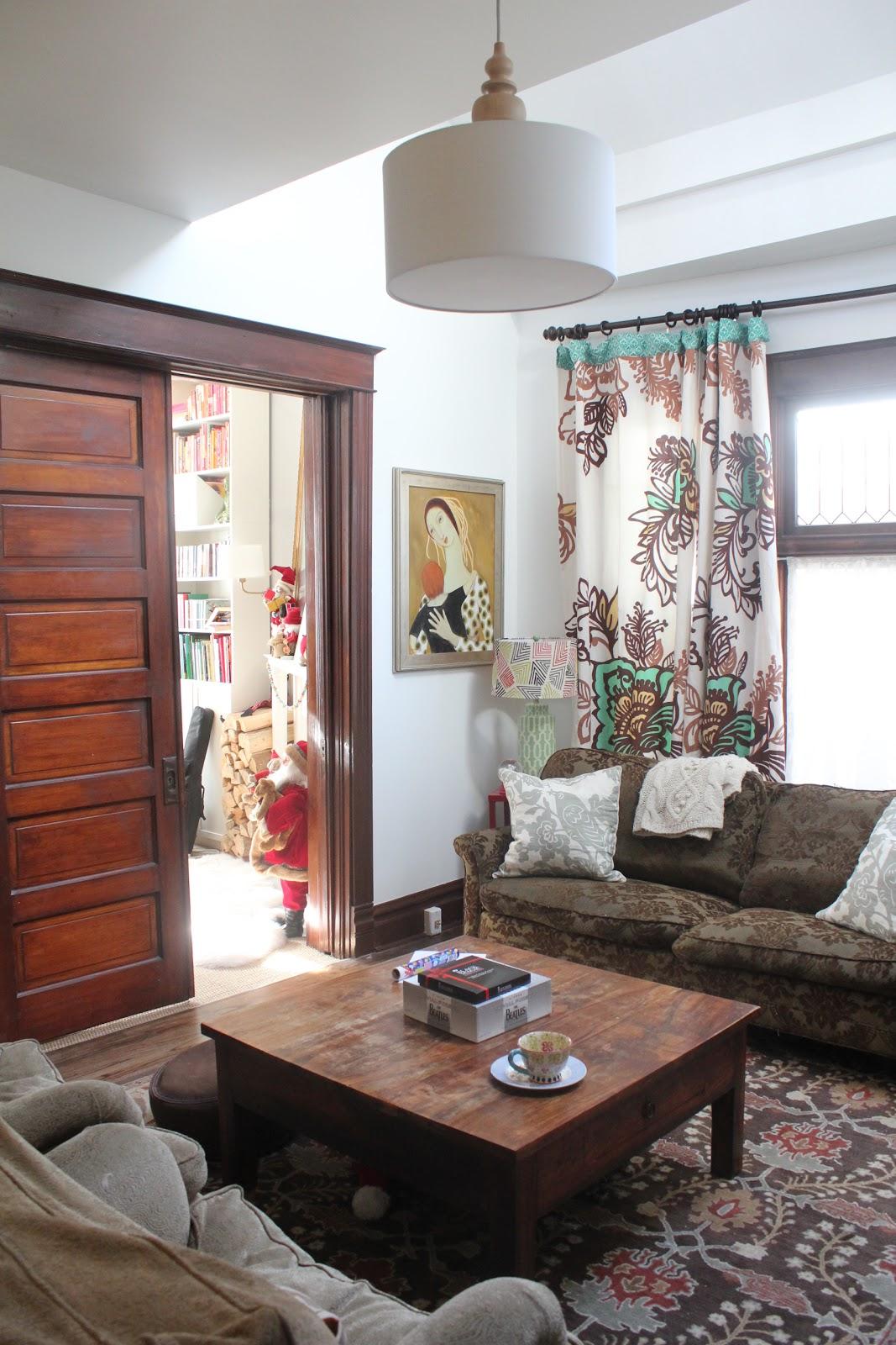 Brandon Persian Style Rug Pottery Barn Back On Festive Road Beni In The Living Room