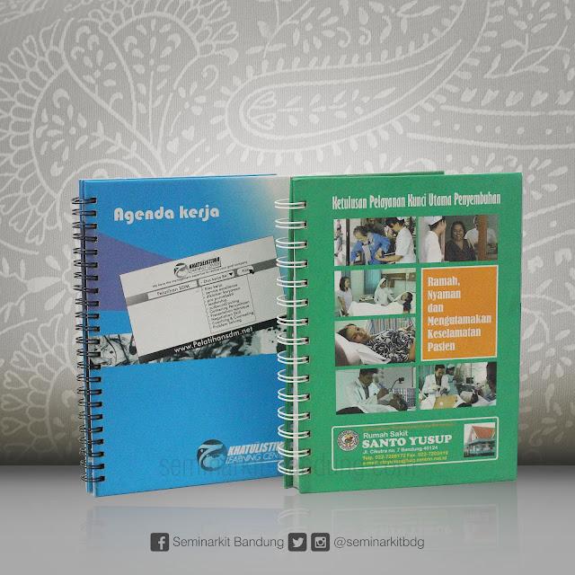 Buku Agenda/ Organizer murah dan berkualitas Pesan hub 0851-0075-7560
