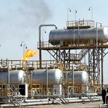 وظائف البترول 2019 - اعلان وظائف شركة تطوير للبترول tatweer petroleum التقديم الان