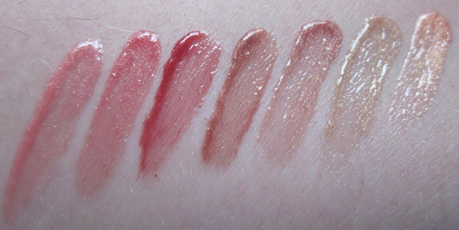 Lip Plumping Gloss by e.l.f. #15