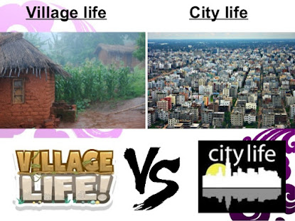 youth essay long and short essay on youth youth essay  city life vs village life essay by ts com