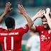 Jogadores do Bayern que não aprenderem a falar alemão serão multados