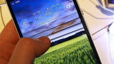 Actualizar Sony Xperia S a Android Jelly Bean 1) El primer paso consiste en descargar e instalar el FlashTool en tu PC desde desde el siguiente enlace dependiendo de tu sistema operativo: FlashTool Windows FlashTool Linux FlashTool Mac 2) Luego tenemos que activar el modo de Depuración USB en nuestro Sony Xperia S, para lo cual tenemos que ir al menú de Ajustes > Opciones para desarrolladores y marcar la casilla. 3) Luego, también desde el teléfono, tenemos que activar las Fuentes desconocidas para lo cual tenemos que ir al menú de Ajustes> Seguridad 4) Antes de comenzar con la