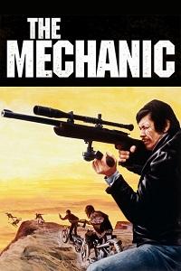 Watch The Mechanic Online Free in HD