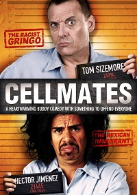 Watch Cellmates Online Free in HD