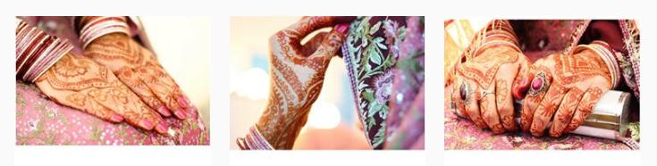 Maroc femeie care cauta om pentru nunta)