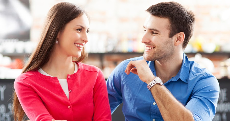 Top dating sites where you pick one of the