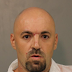 Lockport man charged in alleged meth lab fire