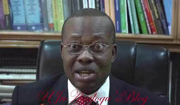 An Atiku Presidency Will Not Favor Igbos – Ubani