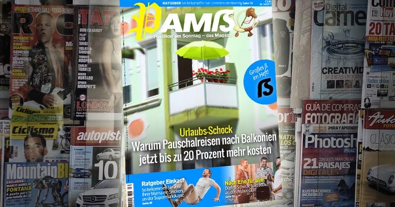 Morgen-in-Pam-Warum-Pauschalreisen-nach-Balkonien-jetzt-bis-zu-20-Prozent-mehr-kosten