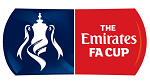 Live Streaming FA Cup