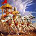 11 Uplifting Verses From Bhagavad Gita Everyone Must Read