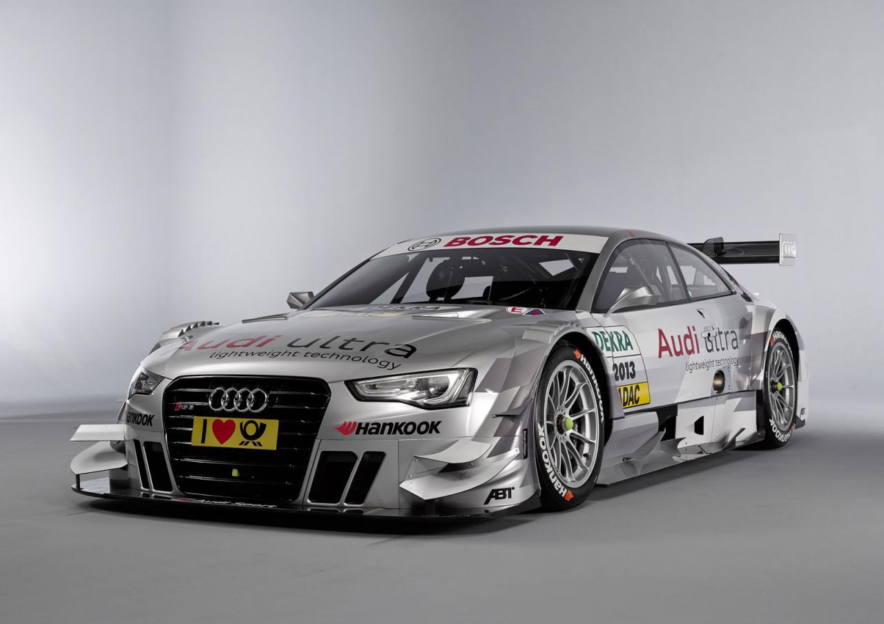 [Resim: Audi+RS5+DTM.jpg]