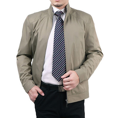 online shopping for men's clothing