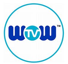 TvMax Panama