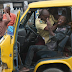 Places In Lagos You Should Be Careful To Avoid Danfo Drivers Trouble