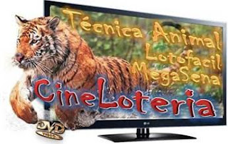 http://www.cineloteria.com.br/