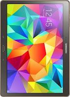Harga baru Samsung Galaxy Tab S 10.5 T805NT, Harga bekas Samsung Galaxy Tab S 10.5 T805NT