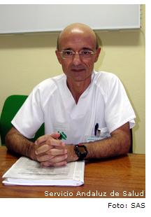 Manuel Aguilar