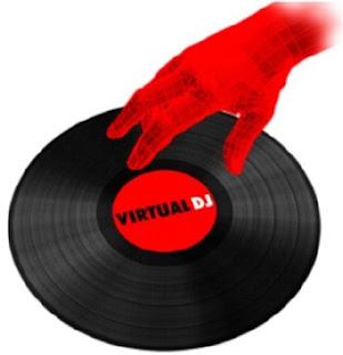 تحميل مؤثرات صوتية لبرنامج virtual dj