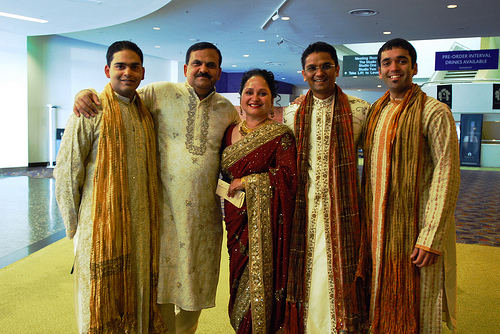 New Fashion Mall: Indian Wedding Dresses For Men