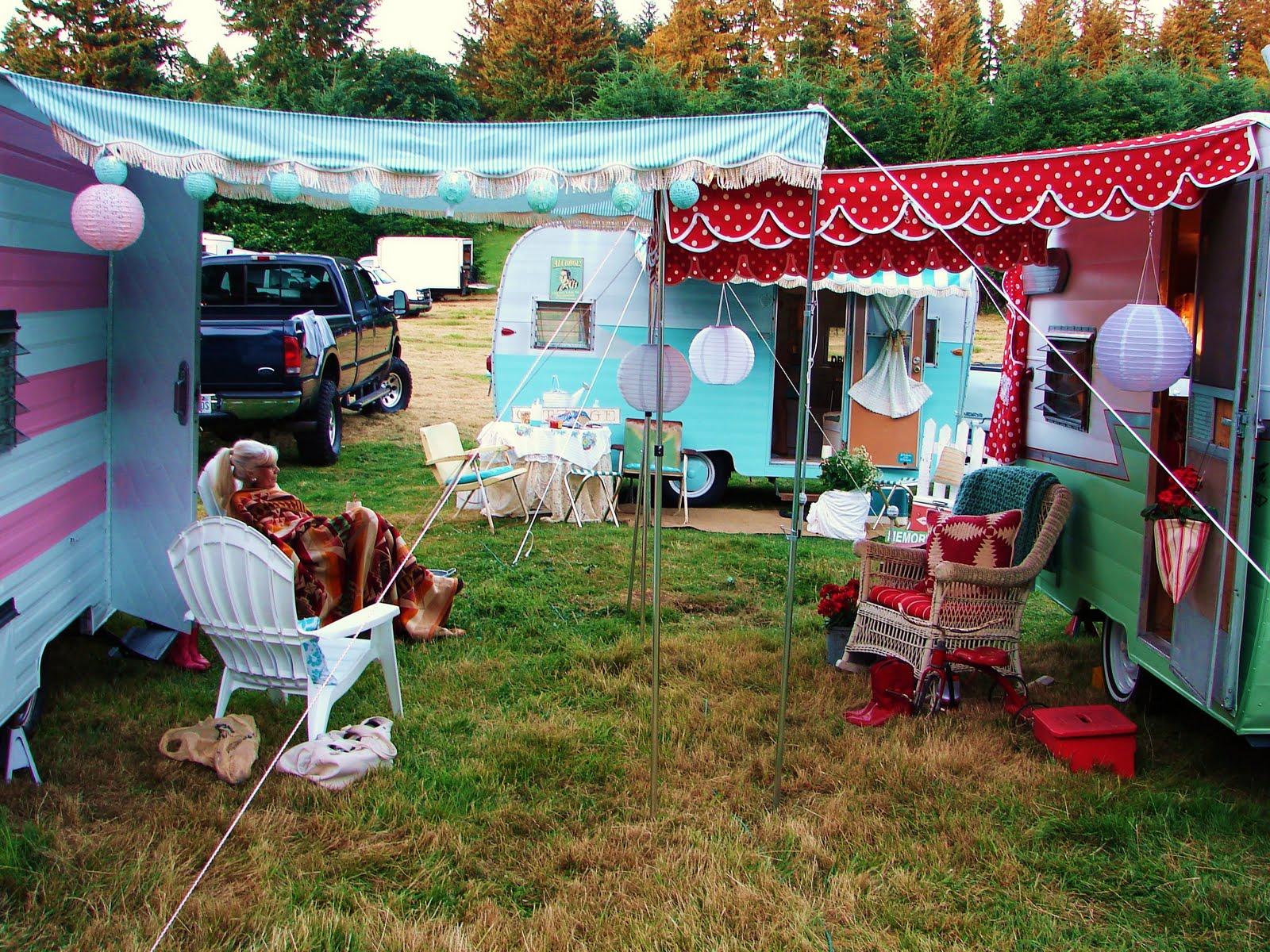 Calamity Janes Life Amp Style Barn House Vintage Market
