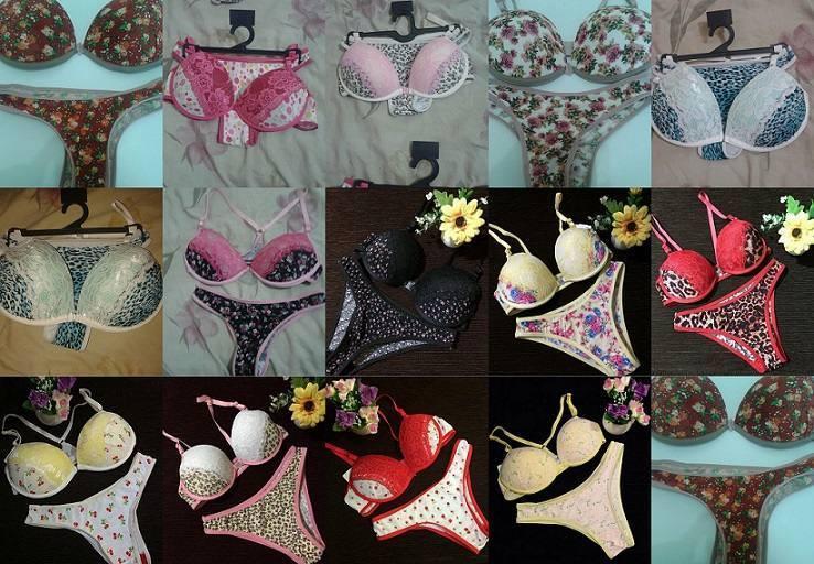 Shopping de Lingerie Atacado – Várias fábricas vendendo lingerie no atacado  para você revender e lucrar muito Compre lingerie direto das fábricas. 1f4ed457d3a
