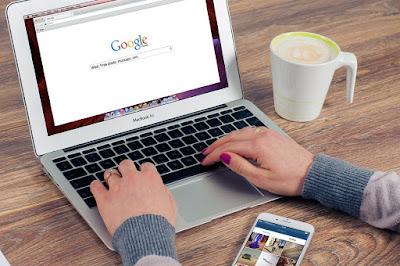 factores de posicionamiento para google
