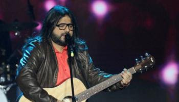 Pritam Chakraborty Songs List mp3 free download