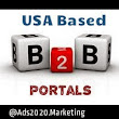 B2B United States Trade Portals - What B2B Website are Best Online Market Places in USA? ~ Ads2020- Free Online Advertising for Business