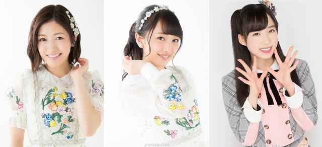 AKB48 China Sister group.png