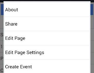 Page edit Setting pr Click.kare
