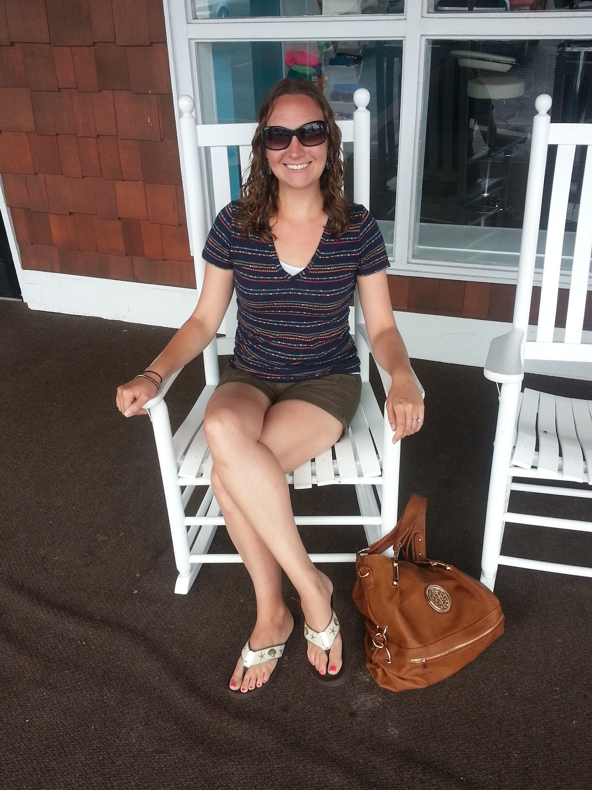 b83df52a1c660 Tidewater Sandals Are Always in Style  Review +  Giveaway - Mommy s ...
