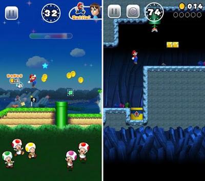 7 Game Mobile Terbaik Untuk Menemani Liburan (Android dan iOS) Versi Terbaru
