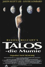 Watch Tale of the Mummy Online Free 1998 Putlocker