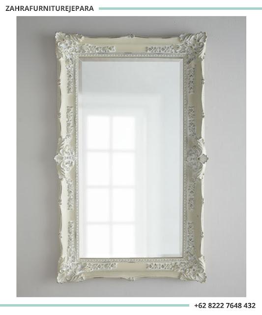 cermin dinding, bingkai cermin, bingkai cermin dinding, cermin hias dinding, harga cermin hias, harga cermin dinding, bingkai cermin dinding, hiasan dinding, model cermin untuk ruang tamu, cermin hias dinding, cermin hias dinding ruang tamu, cermin hias ruang tamu, cermin hias, cermin dinding, cermin ukir, harga cermin hias, harga kaca cermin dinding per meter, kaca hias untuk ruang tamu, cermin dinding besar, cermin dinding murah, harga cermin rias, harga cermin panjang, jual cermin dinding ukuran besar, cermin hias, cermin unik, cermin hias dinding, cermin dinding hias, harga cermin jati ukir, cermin kayu jati jepara, harga cermin kayu jati, cermin jati minimalis, bingkai cermin kayu jati, bingkai cermin minimalis, cermin ukiran, pigura cermin jati,cermin bulat, cermin ukiran, cermin kayu, cermin dinding bulat, cermin unik, cermin hias, cermin hias dinding, cermin dinding unik, harga cermin jati ukir, cermin kayu jati jepara, harga cermin kayu jati, bingkai cermin, jual cermin jati, cermin jati minimalis, bingkai cermin kayu jati, bingkai cermin minimalis, cermin ukiran, pigura cermin jati, cermin hias, cermin hias dinding, cermin hias dinding ukiran, Bingkai Kayu, Cermin Dinding, Cermin Hias, Hiasan Dinding, Dekorasi, Cermin Ukir, Interior Ruangan, Pigura Ukir, harga cermin kayu jati, jual cermin ukiran bingkai kayu jati jepara, cermin jepara murah, harga cermin kayu jati, cermin dinding, cermin hias, cermin ukir, pigura dinding, cermin kayu jati jepara, harga cermin kayu jati, bingkai cermin kayu jati, harga cermin jepara, cermin jati minimalis, bingkai cermin minimalis, cermin ukiran, pigura cermin jati, cermin ukir, jual cermin ukir jepara, bingkai cermin kayu jati jepara, harga cermin jepara, cermin ukiran jepara, bingkai cermin kayu jati jepara, harga cermin kayu jati, cermin kayu jati jepara, bingkai cermin kayu jati, cermin jati minimalis, harga cermin jepara, jual cermin jati, bingkai cermin minimalis, pigura cermin jati, harga cermin kayu jati, cermin ka