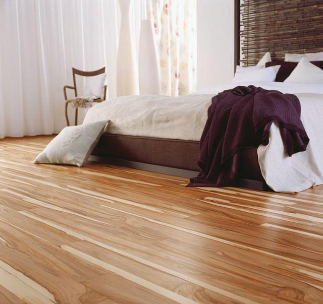 ceramicas de piso para habitacion