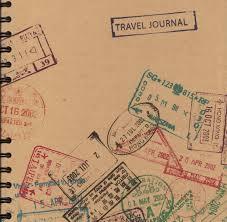 旅行提示和目的地