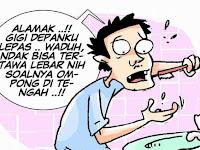 - 5  Gigi Lepas Berdasarkan Islam Dan Primbon Jawa