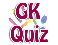 GK Current Affairs Quiz 1st Week January 2019